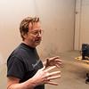 2 9 19 Lynn Brickyard Collaborative 11