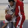 Swampscott020819-Owen-boys basketball Swampscott Saugus07