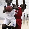 Swampscott020819-Owen-boys basketball Swampscott Saugus10