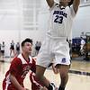 Swampscott020819-Owen-boys basketball Swampscott Saugus09