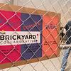 2 9 19 Lynn Brickyard Collaborative 10