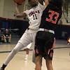 Lynn020819-Owen-boys basketball tech Gr Lawrence03