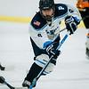 2 8 20 Beverly at Peabody Lynnfield girls hockey