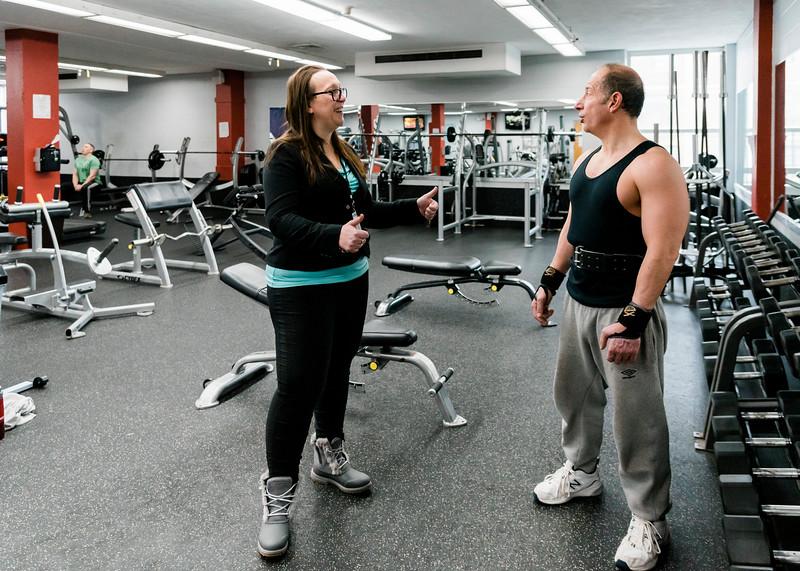 2 6 20 Lynn YMCA turns 150 8