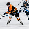 2 8 20 Beverly at Peabody Lynnfield girls hockey 2
