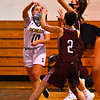 lynnfield-rockport-g-basketball-03-brownphoto
