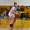 lynnfield-rockport-g-basketball-02-brownphoto