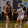lynnfield-rockport-g-basketball-04-brownphoto