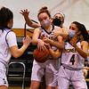 lynnfield-rockport-g-basketball-01-brownphoto
