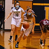 lynnfield-rockport-g-basketball-05-brownphoto