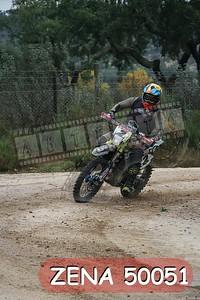 ZENA 50051