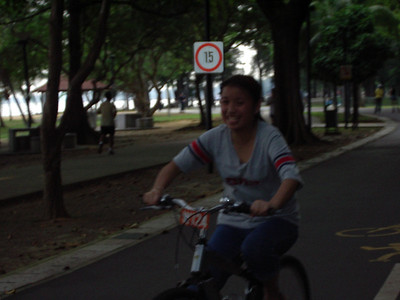 Cycling-Rollerblading 026