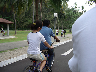 Cycling-Rollerblading 010