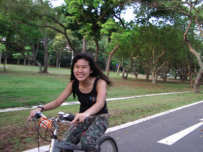 Cycling-Rollerblading 008