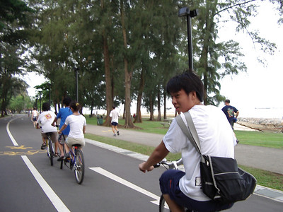 Cycling-Rollerblading 024
