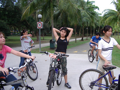 Cycling-Rollerblading 017