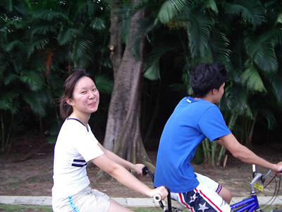 Cycling-Rollerblading 023