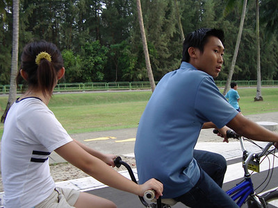 Cycling-Rollerblading 011