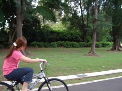 Cycling-Rollerblading 025