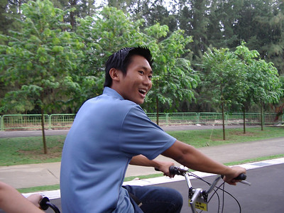 Cycling-Rollerblading 012