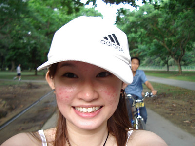 Cycling-Rollerblading 015