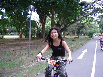 Cycling-Rollerblading 013