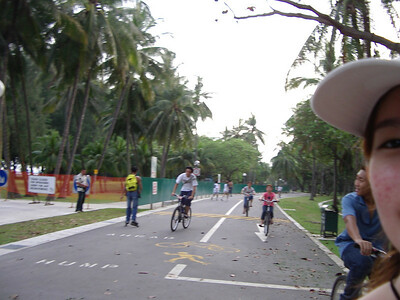 Cycling-Rollerblading 021