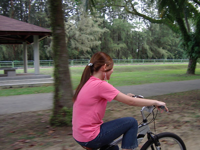 Cycling-Rollerblading 016
