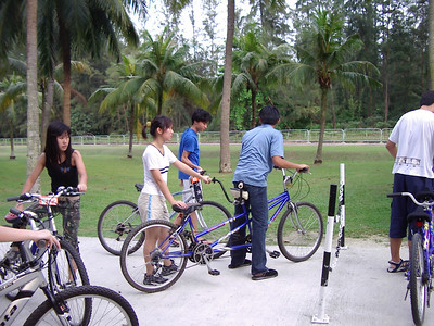 Cycling-Rollerblading 018