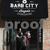 dnews_0201_BarbCity_Bagels_02