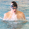dc.0203.DeKalb-Sycamore boys swim preview02