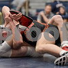 dc.sports.0204.dekalb wrestling-02