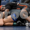 dc.sports.0204.dekalb wrestling-11