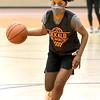 dc.0204.DeKalb girls basketball02