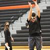 dc.0204.DeKalb girls basketball04