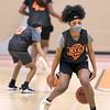 dc.0204.DeKalb girls basketball01