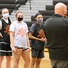 dc.0204.DeKalb girls basketball06