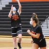 dc.0204.DeKalb girls basketball05