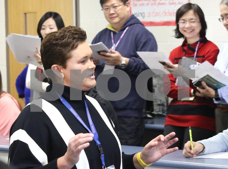 dc.0204.Taiwanese tour GK schools05