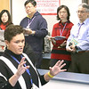 dc.0204.Taiwanese tour GK schools01