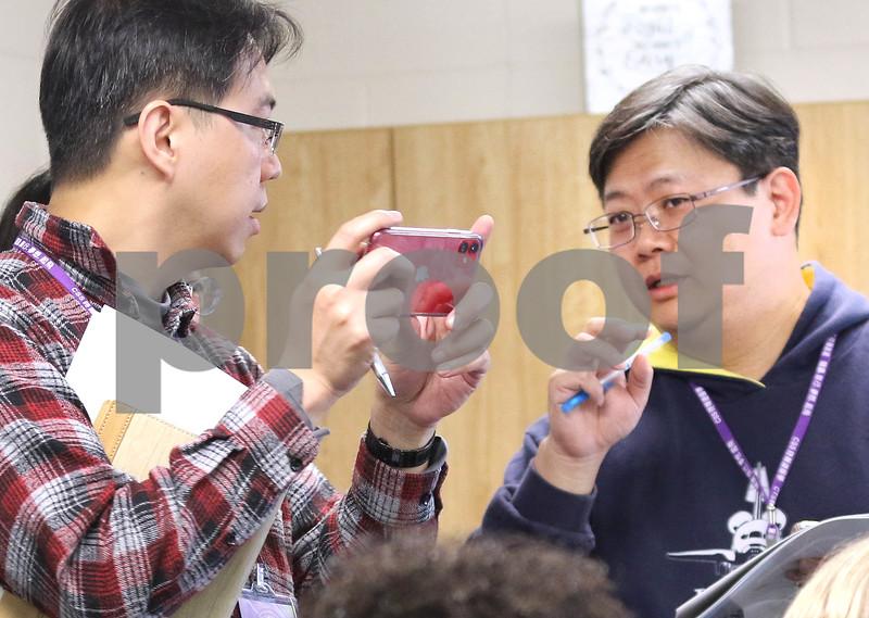 dc.0204.Taiwanese tour GK schools07
