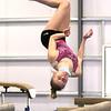 dc.0204.DeKalb-Sycamore co-op gymnastics02