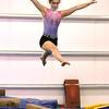 dc.0204.DeKalb-Sycamore co-op gymnastics06