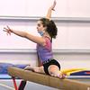 dc.0204.DeKalb-Sycamore co-op gymnastics05