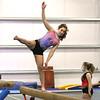dc.0204.DeKalb-Sycamore co-op gymnastics03
