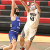 dc.0204.Indian Creek Hinckley-Big Rock boys bball14