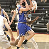 dc.0204.Indian Creek Hinckley-Big Rock boys bball04