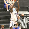 dc.0204.Indian Creek Hinckley-Big Rock boys bball11