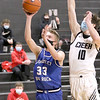 dc.0204.Indian Creek Hinckley-Big Rock boys bball01