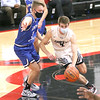 dc.0204.Indian Creek Hinckley-Big Rock boys bball05